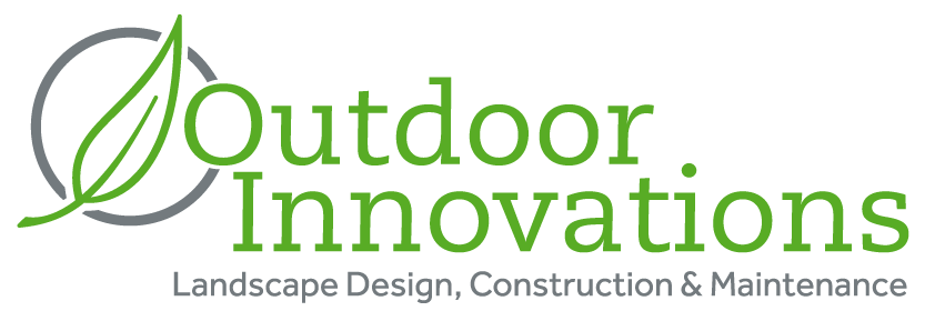 Outdoor Innovations